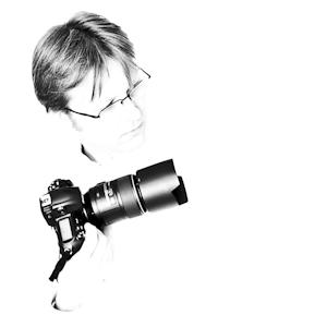 zelfportret-1220.jpg